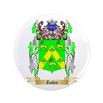 Robin Button