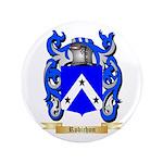 Robichon Button