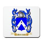 Robichon Mousepad