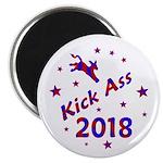 Kick Ass 2018 2.25