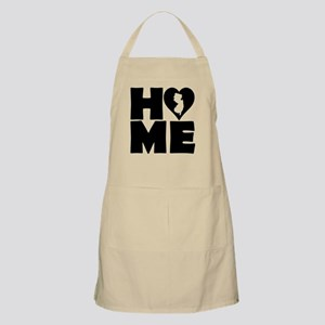 New Jersey Home Tees Apron