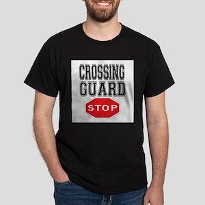Crossing Guard T-Shirt