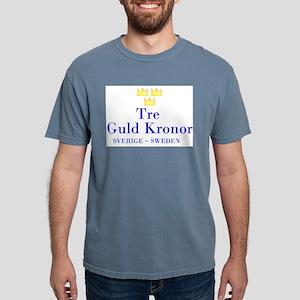 gulkronor1 T-Shirt