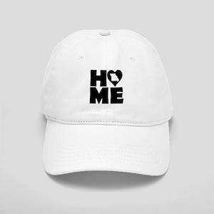 Missouri Home Tees Hat