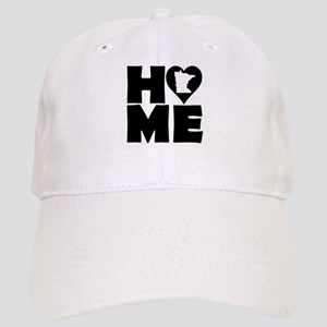 Minnesota Home Tees Hat