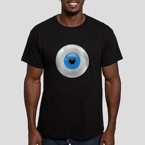 Giant Blue Eye T-Shirt