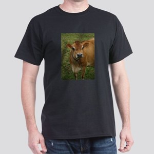 Jersey Cow T-Shirt