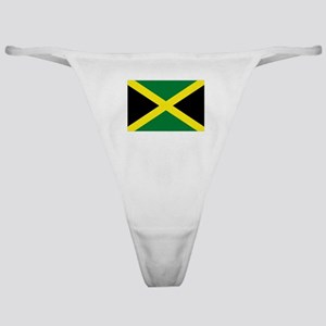 d490be0cb3 Jamaican Flag Underwear   Panties - CafePress