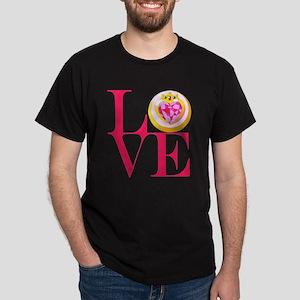 Chibilove2 T-Shirt