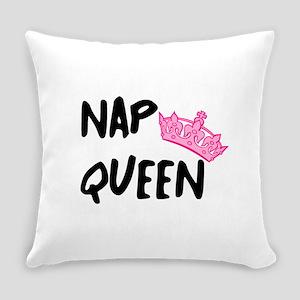 Nap Queen Everyday Pillow
