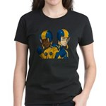 Chronokari Alpha T-Shirt