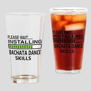 Please wait, Installing Bachata dan Drinking Glass