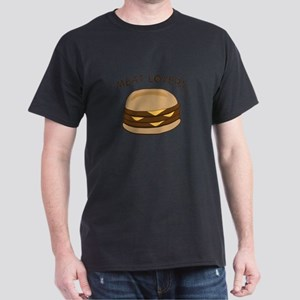 Meat Lovers T-Shirt