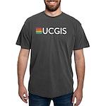 Men's Extra-Soft T-Shirt