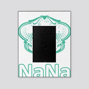 Nana And Papa Picture Frames Cafepress