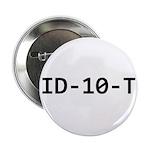 ID-10-T 2.25