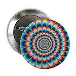 Optical Illusion 2 2.25