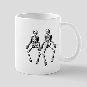 Let`s dance Mugs