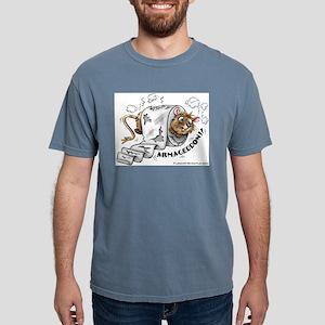 Armageddon!!! T-Shirt