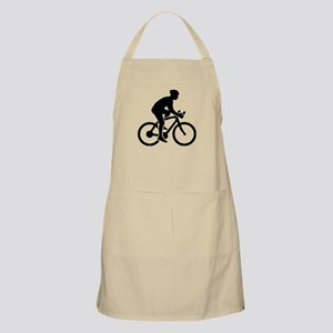 Mountainbike cycling Apron