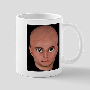 Mythi Mugs