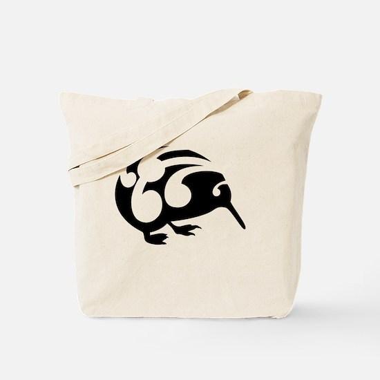 Cute New zealand all blacks Tote Bag