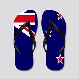 b12a71c27 World Flag Flip Flops - CafePress