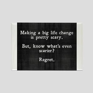 regret Magnets