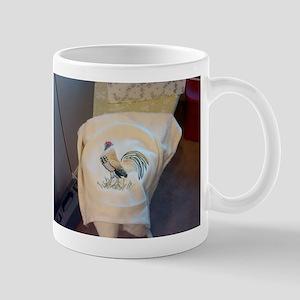 mistersexy Mugs
