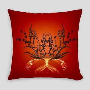 Wonderful triba Everyday Pillow