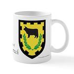 Bofharrach Mug
