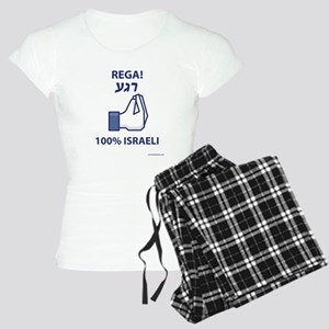 Rega! Women's Light Pajamas