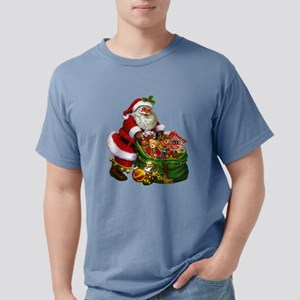 Santa Claus! T-Shirt