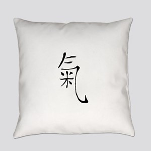 Chi Everyday Pillow