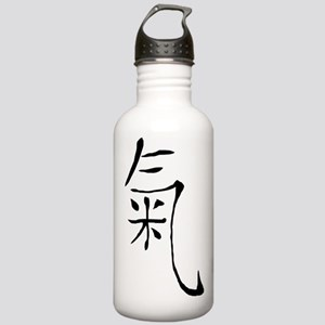 Chi Stainless Water Bottle 1.0L