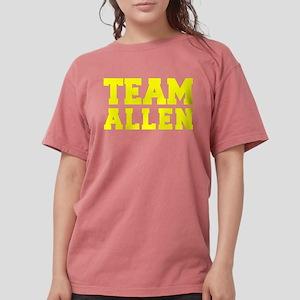 TEAM ALLEN T-Shirt