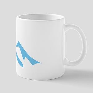 Berge Mugs