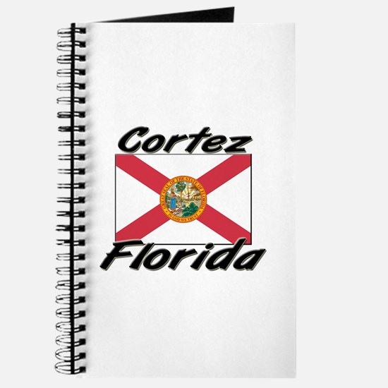Cortez Florida Journal