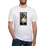 Banana Joe T-Shirt