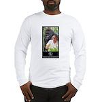 Banana Joe Long Sleeve T-Shirt