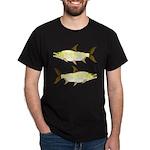 Giant Tigerfish T-Shirt