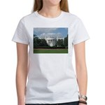 White House Women's T-Shirt