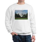 White House Sweatshirt