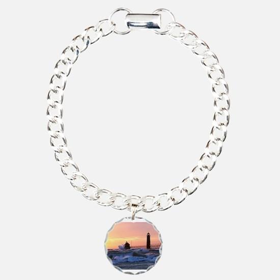 Grand Haven Splash Bracelet