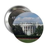 """White House 2.25"""" Button (100 pack)"""
