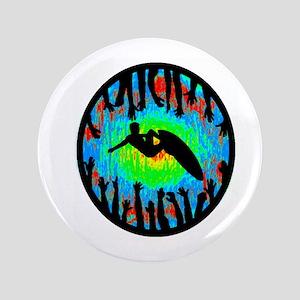 SURF Button
