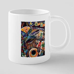 nawlins Mugs