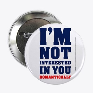 Not Interested2 Button