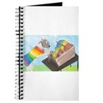 Carding Wool Journal