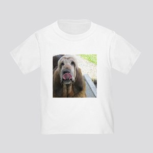 Fat Buddy T-Shirt